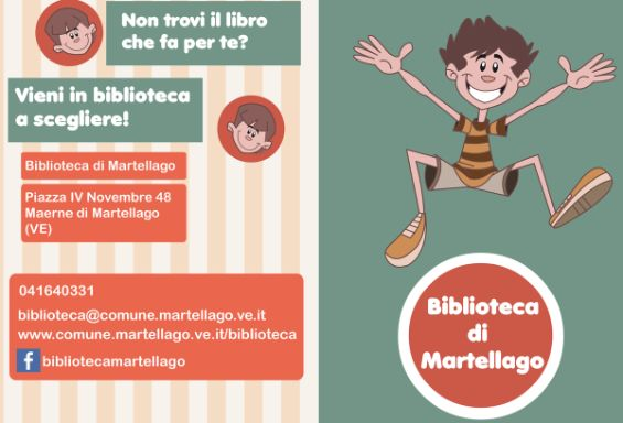 Bibliografie dell'estate